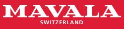 mavala_sa_logo-250x60