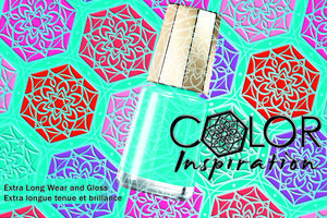 Color+Inspiration+Card