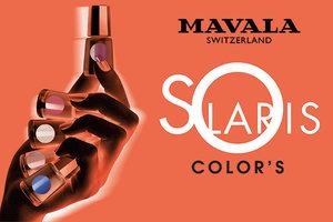 Solaris-Collection-Card