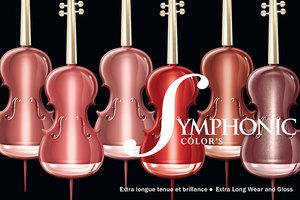 Symphonic+Color's+Card