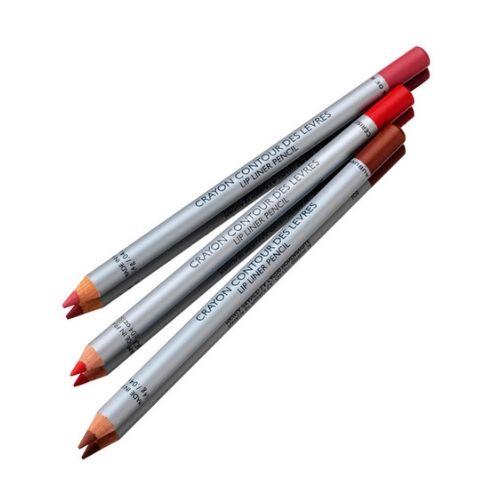 lip-liner-pencil