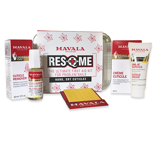 RESQME-KIT-FOR-HARD,-DRY-CUTICLES