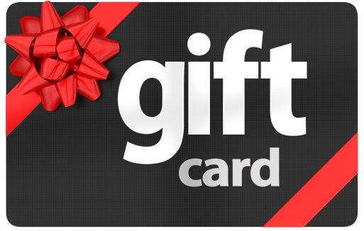 Mavala Gift Card